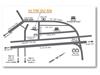 Dự án căn hộ TDH Phước Long | 2