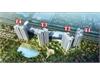 Bán căn hộ Penthouse Premier dự án Masteri Thảo Điền | 9