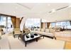Bán căn hộ Penthouse Premier dự án Masteri Thảo Điền | 7
