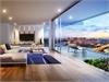 Bán căn hộ Penthouse Premier dự án Masteri Thảo Điền | 10
