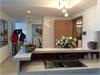 Bán căn hộ Penthouse Royal dự án Masteri Thảo Điền | 10