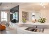 Bán căn hộ Penthouse Royal dự án Masteri Thảo Điền | 6