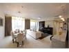 Bán căn hộ Penthouse Royal dự án Masteri Thảo Điền | 1