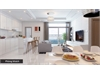 Bán căn hộ Penthouse Masteri dự án Masteri Thảo Điền Quận 2 | 6