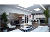 Bán căn hộ Penthouse Masteri dự án Masteri Thảo Điền Quận 2 | 1