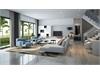 Bán căn hộ Penthouse Masteri dự án Masteri Thảo Điền Quận 2 | 7