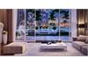 Bán căn hộ Penthouse Masteri dự án Masteri Thảo Điền Quận 2 | 4