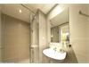 Bán căn hộ Penthouse Masteri dự án Masteri Thảo Điền Quận 2 | 8