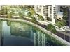 Bán căn hộ Penthouse Masteri dự án Masteri Thảo Điền Quận 2 | 5