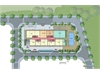Bán căn hộ chung cư Điền Phúc Thành tại Quận 9. | 4