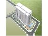 Bán căn hộ chung cư Điền Phúc Thành tại Quận 9. | 3