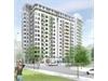 Bán căn hộ chung cư Điền Phúc Thành tại Quận 9. | 1
