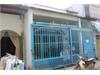 Bán nhà phố cấp 4 phường Bình Trưng Đông Quận 2 | 2