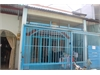 Bán nhà phố cấp 4 phường Bình Trưng Đông Quận 2 | 1