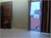 Bán nhà phố đẹp tại phường Thảo Điền Quận 2   13