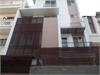 Bán nhà phố đẹp tại phường Thảo Điền Quận 2   1