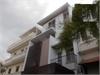 Bán nhà phố đẹp tại phường Thảo Điền Quận 2   2