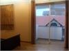 Bán nhà phố đẹp tại phường Thảo Điền Quận 2   8