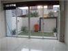 Bán nhà phố đẹp tại phường Thảo Điền Quận 2   3