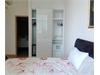 Bán căn hộ chung cư cao cấp An Khang Quận 2 | 6