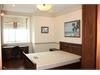 Bán căn hộ chung cư cao cấp An Khang Quận 2 | 7