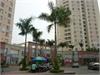 Bán căn hộ chung cư cao cấp An Khang Quận 2 | 1