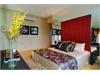 Bán căn hộ 2 phòng ngủ The Vista Quận 2 | 2