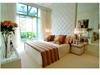 Bán căn hộ 2 phòng ngủ The Vista Quận 2 | 4