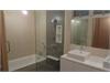 Bán căn hộ 2 phòng ngủ The Vista Quận 2 | 5