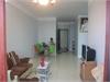 Bán căn hộ 2 phòng ngủ Mỹ Đức Quận Bình Thạnh  | 3