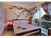 Bán căn hộ 2 phòng ngủ Mỹ Đức Quận Bình Thạnh  | 4
