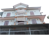 Bán biệt thự phường Thảo Điền, Quận 2.