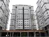 Bán căn hộ Hyco4 mặt tiền đường Nguyễn Xí | 3