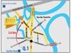 Bán căn hộ Hyco4 mặt tiền đường Nguyễn Xí | 4