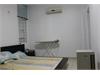 Bán căn hộ Ehome 2 phường Phước Long B Quận 9  | 1