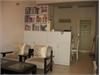 Bán căn hộ Ehome 2 phường Phước Long B Quận 9  | 2