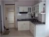 Bán căn hộ Ehome 2 phường Phước Long B Quận 9  | 3