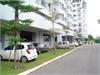 Bán căn hộ Ehome 2 phường Phước Long B Quận 9  | 4