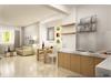 Bán căn hộ Ehome 2 phường Phước Long B Quận 9  | 5