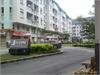 Bán căn hộ Ehome 2 phường Phước Long B Quận 9  | 6