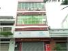 Bán nhà riêng gấp tại phường 12 Quận Tân Bình | 1