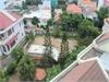 Bán đất nền đẹp tại phường Bình An Quận 2 | 7