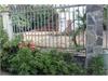 Bán đất nền đẹp tại phường Bình An Quận 2 | 6