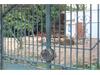 Bán đất nền đẹp tại phường Bình An Quận 2 | 3