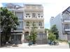 Bán nhà phố Lương Định Của phường An Phú Quận 2 | 1
