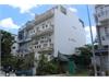 Bán nhà phố Lương Định Của phường An Phú Quận 2 | 5