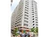 Bán căn hộ chung cư Phạm Viết Chánh Quận Bình Thạnh | 9