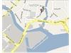 Bán căn hộ chung cư Phạm Viết Chánh Quận Bình Thạnh | 4