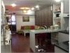 Bán căn hộ chung cư Phạm Viết Chánh Quận Bình Thạnh | 5