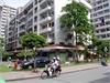 Bán căn hộ chung cư Phạm Viết Chánh Quận Bình Thạnh | 2